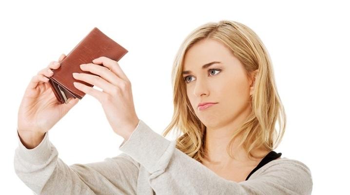 Какого цвета должен быть кошелек по фен-шуй (69 фото): хорош ли зеленый вариант, популярные цветные модели, можно ли покупать черный кошелек