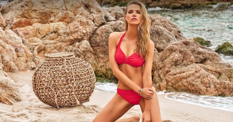 Модные купальники на лето 2019 года для каждой Богиньки пляжа