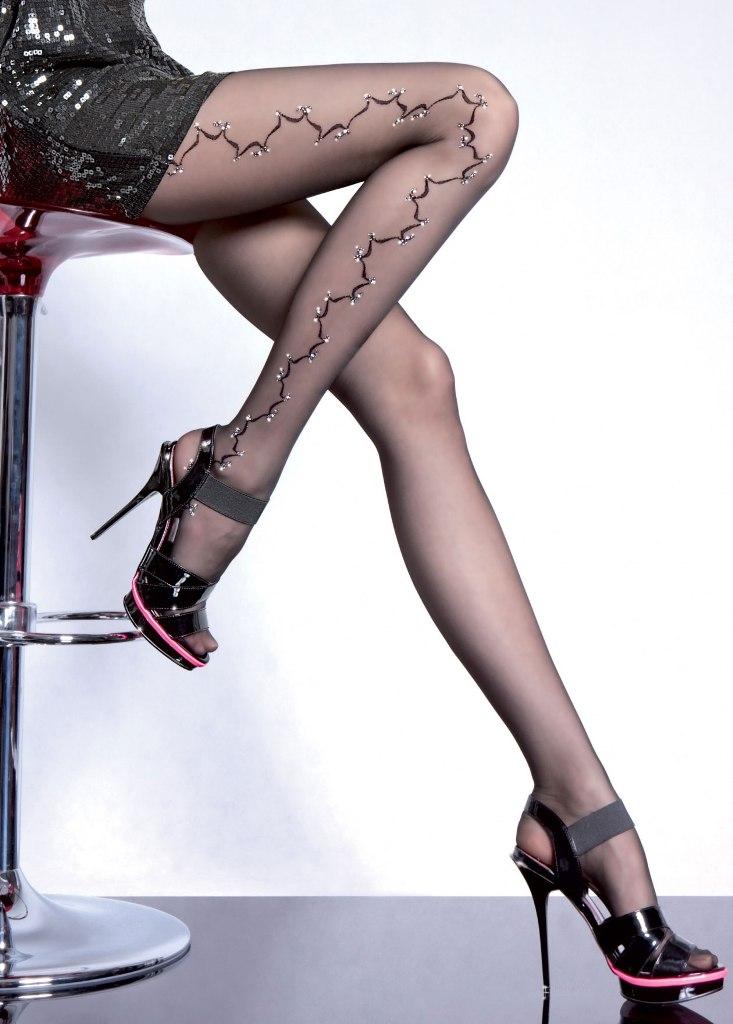 фото женские ножки в капрон прозрачном колготки под юбке