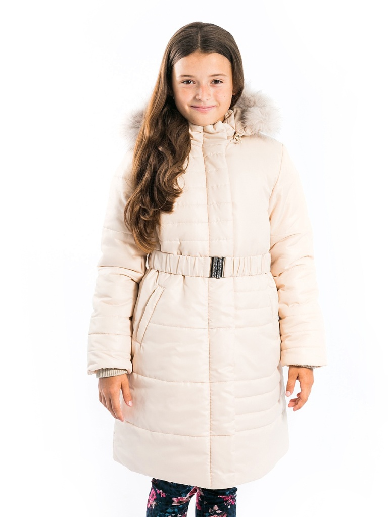 Женские пальто из искусственного меха: стильные варианты новые фото