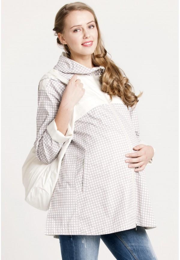 Хороший автозагар для беременных 55