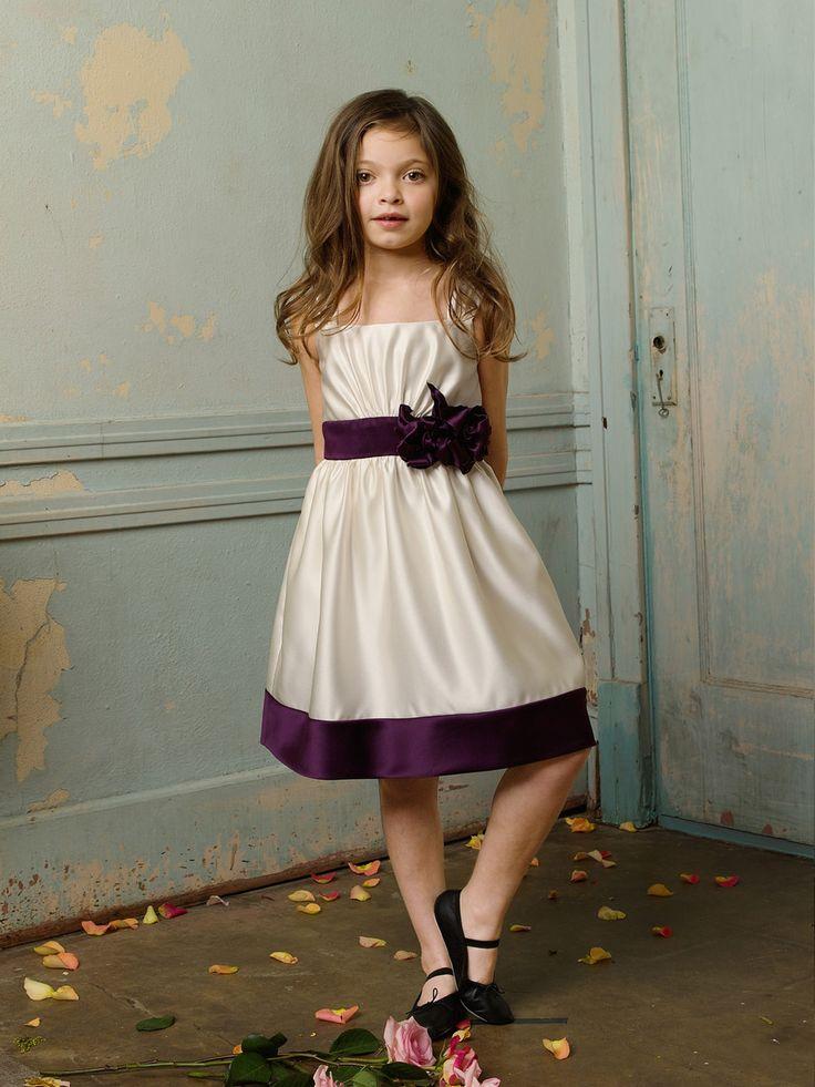 белые платья на выпускной 4 класс для девочек 11 лет