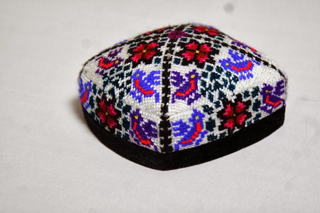Костюмы Из Вельвета Женские