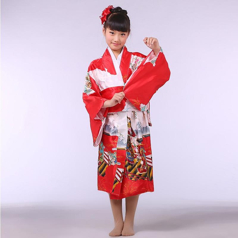 Картинки национальные японский костюм