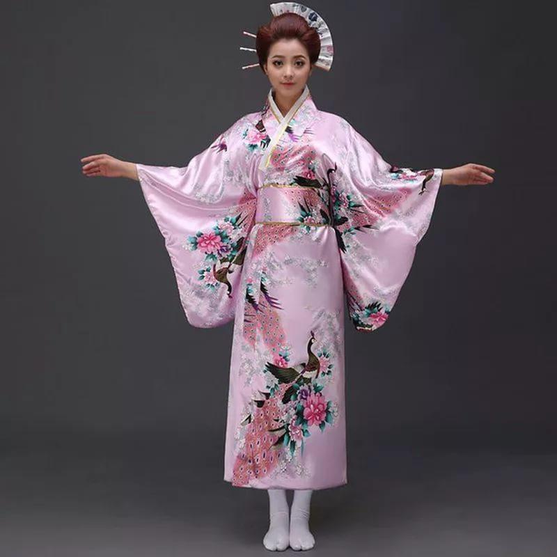 интерьер фото японского национального костюма челябинск ограничили въезд