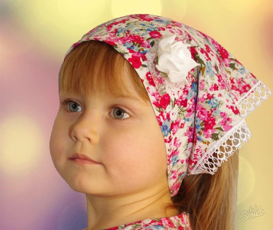 Киану ривз ребенок фото
