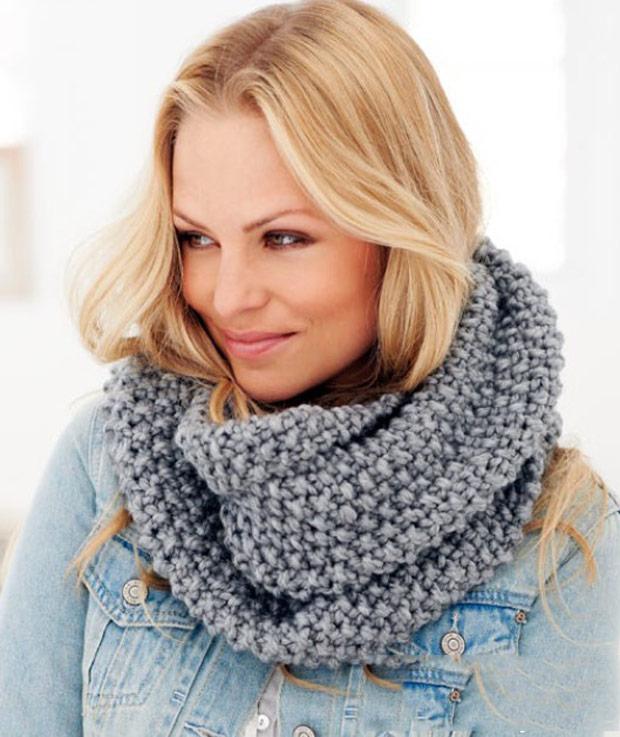 Женские вязаные шарфы (33 фото): красивые модели для женщин, зимние шарфы из кашемира