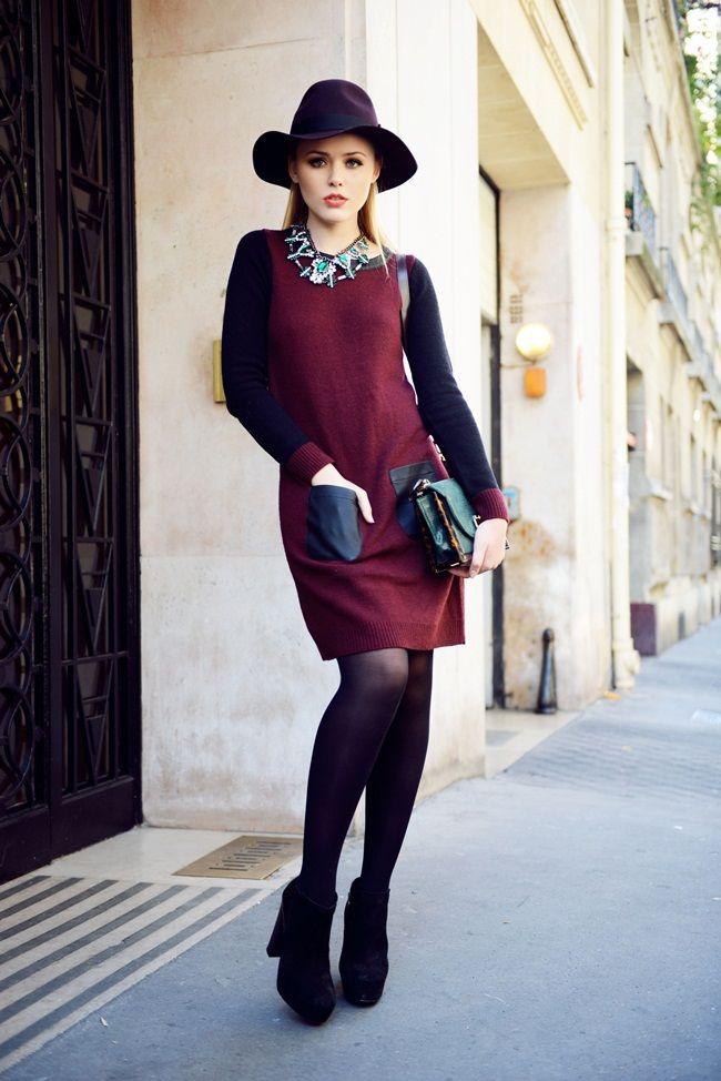 новости аксессуар для черного платья и бордовым сапогам размер алиментов при