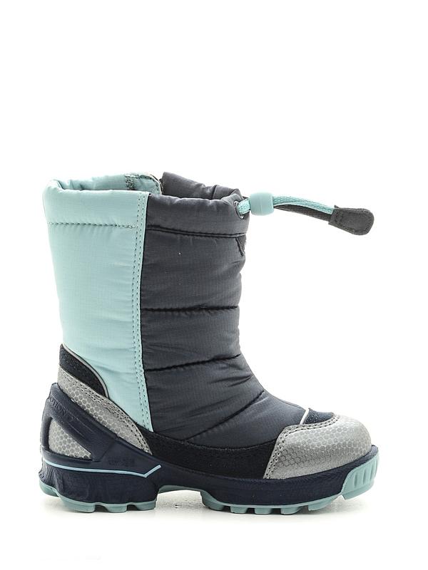 c1fe5646e Фирма Ecco представляет покупателю широкий ассортимент детских сапог. Это  не только зимние, но и демисезонные сапоги из непромокаемых материалов и ...