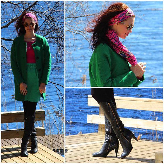 Зимние сапоги женские с мехом цены