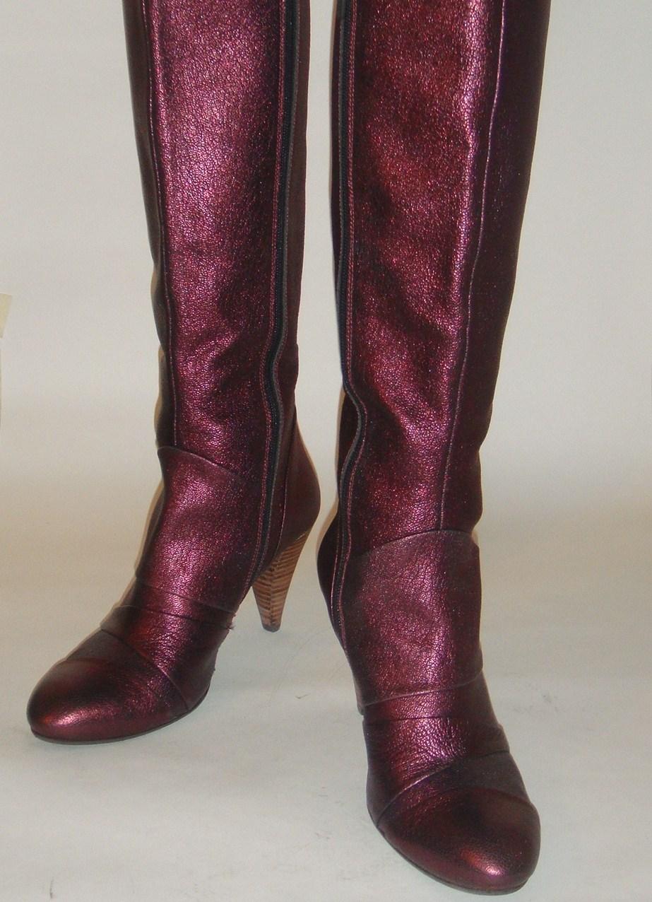 bfe69b30c Вторым, не менее важным преимуществом, является то, что обувь Carlo Pazolini  всегда выпускается в соответствии с последними тенденциями моды.