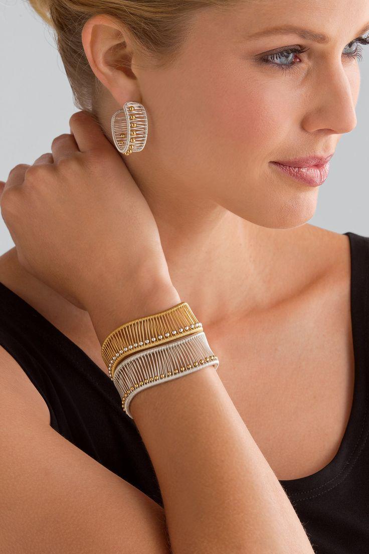 Золотое украшения для женщин каталог фото