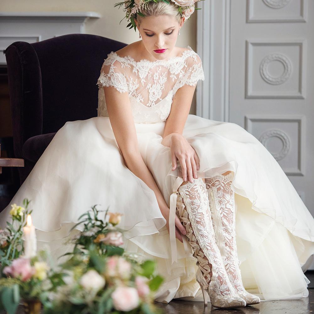 Под платьем у невесты фото, самые пиздатые бабы