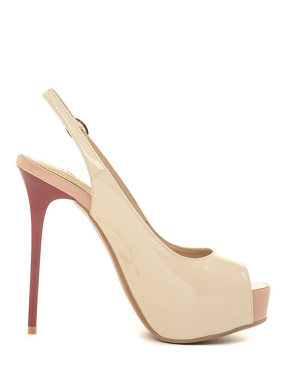 0115d3359 Туфли без задников (50 фото): мягкие и легкие женские модели с ...