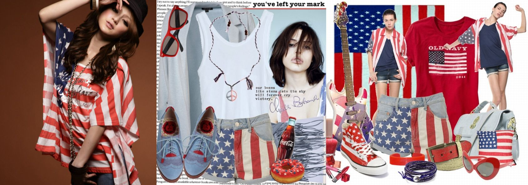 6e2761b89 Американский стиль одежды ассоциируется с легкостью, демократичностью  образов. Большинство подростков мечтает одеваться как учащиеся колледжей из  ...