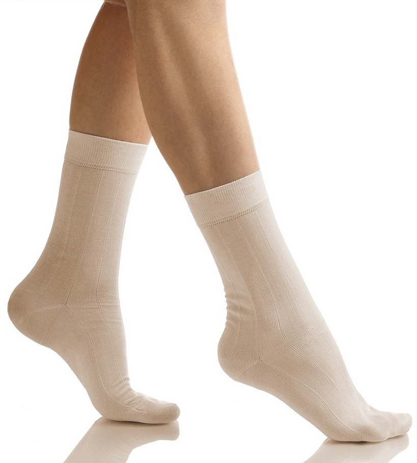 9a18c9cbd7ad0 Бамбуковые носки (38 фото): какие лучше, из бамбука или хлопка, отзывы