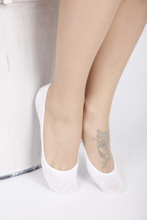 Ноги девушки (42 фото )