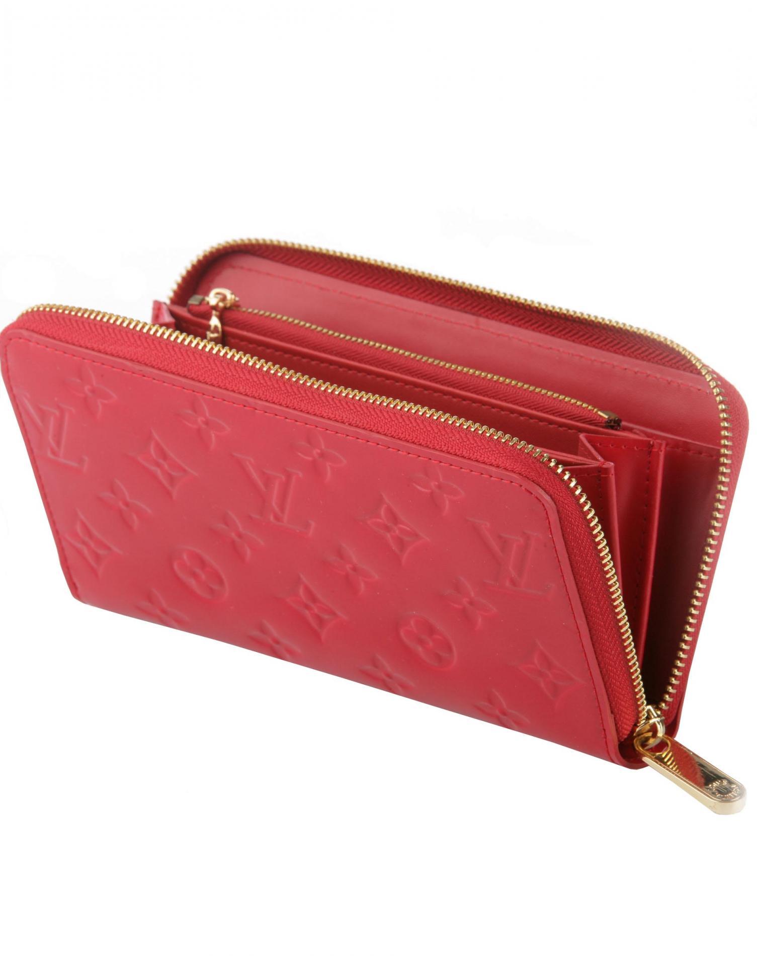 b0934d1602c8 Кошелек Louis Vuitton (68 фото): особенности и преимущества женских ...