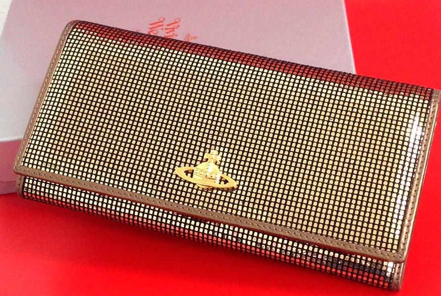 ca3b0b154613 Дорогие кошельки – это детали, подчеркивающие статусность и  респектабельность, красивые – чувство вкуса.