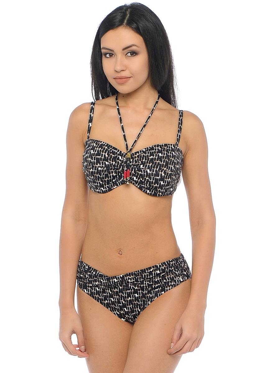 8ebb4b0b530b6 Модные тенденции каждый год меняются, но любая женщина сможет подобрать  себе идеальный вариант купальника Triumph, чтобы подчеркнуть все  достоинства фигуры.