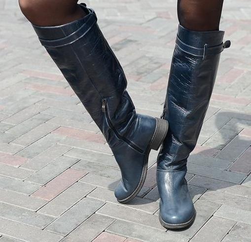 fb73f3a41 Какой была немецкая обувь времен Второй мировой войны и какими моделями она  представлена сегодня? Рассмотрим подробнее.