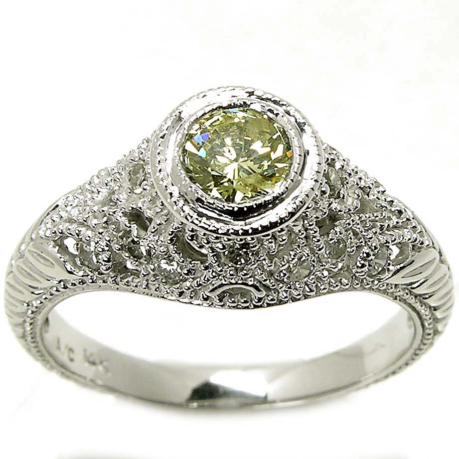 Browse Diamond Engagement Rings  Tiffany amp Co