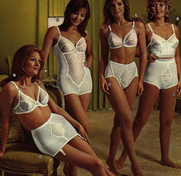 ссср женское белье фото бесплатно крупно