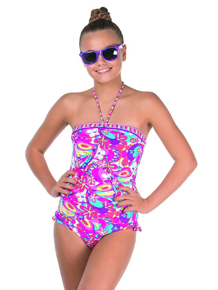 0e07bc236fbaa У каждого вида купальника есть свои преимущества и недостатки. На материал,  из которого сшит купальный костюм, рекомендуется обратить особое внимание.  Как ...