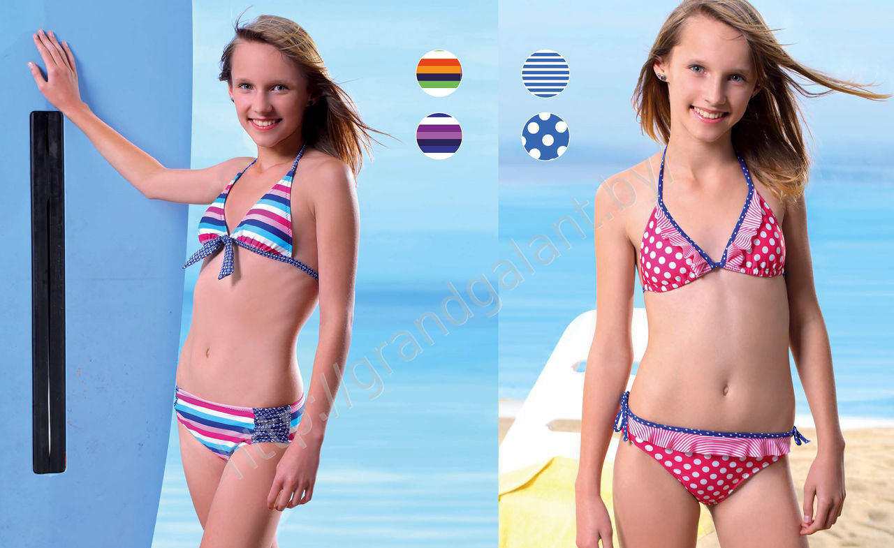 93631185aadf0 Такой купальник позволит застенчивым девочкам чувствовать себя более  уверенно. Активные барышни в закрытом купальнике не будут ощущать себя  скованно время ...