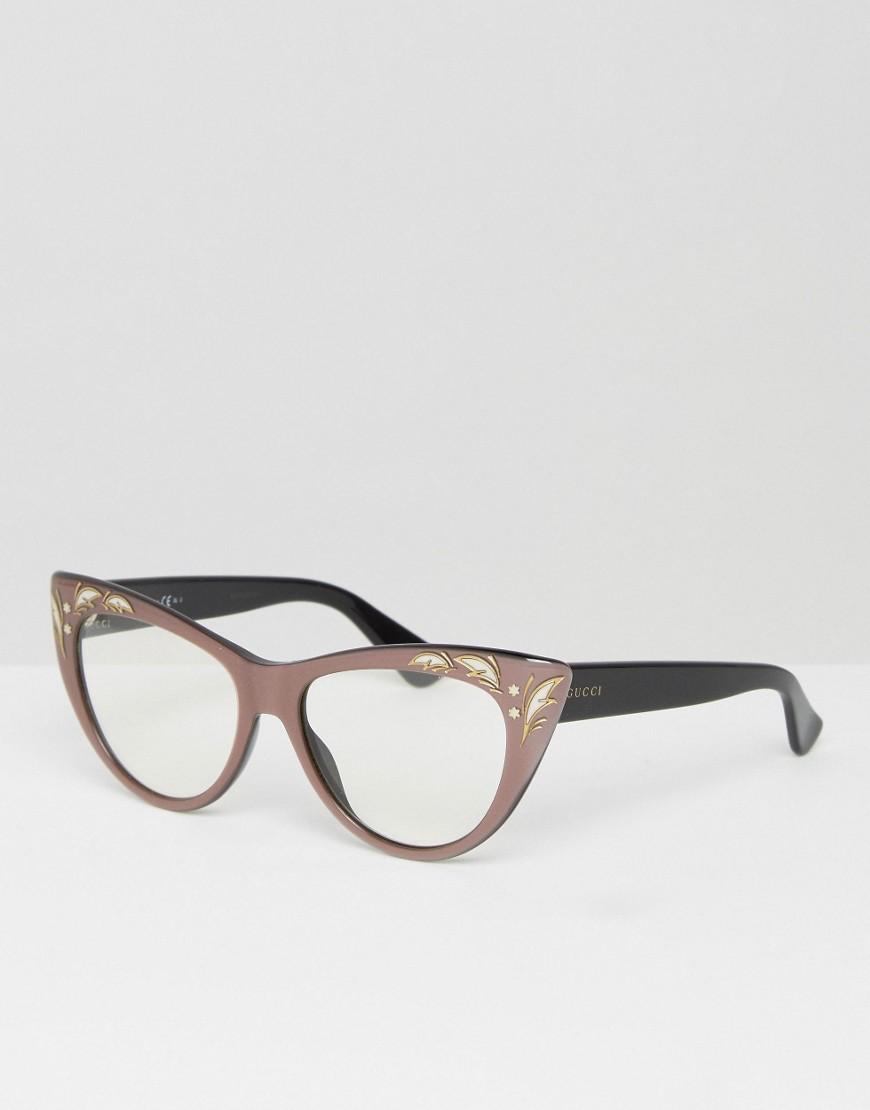 Солнцезащитные очки 8-bit