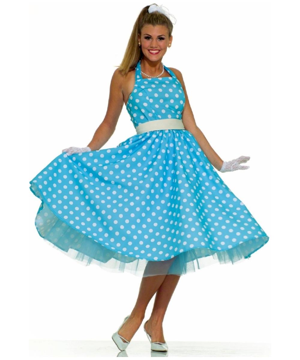 домашнее платье в украине купить
