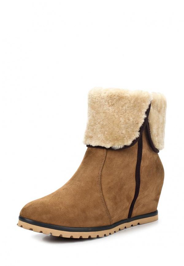 OLLA  недорогая обувь интернет магазин одежда подарки