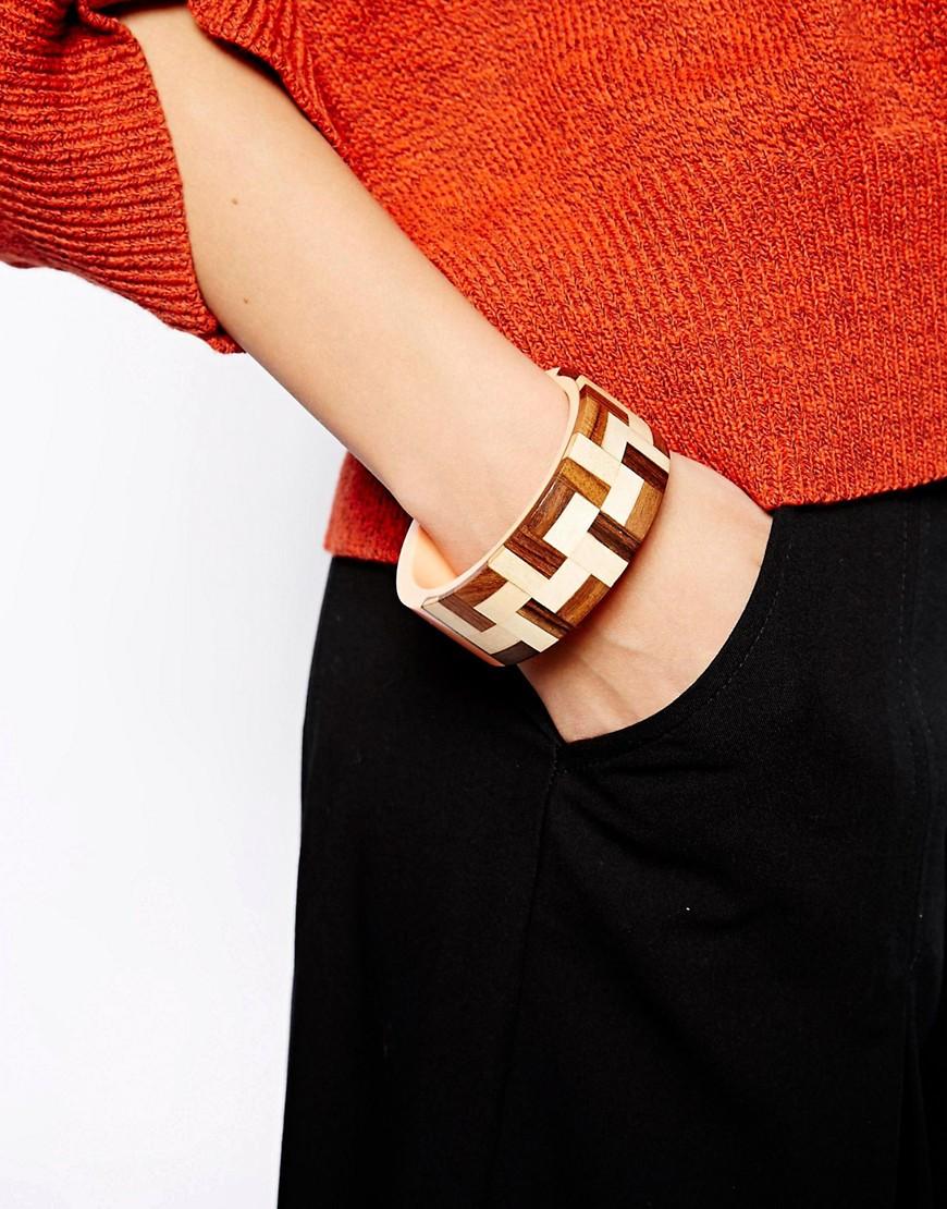 Деревянные браслеты своими руками фото 283