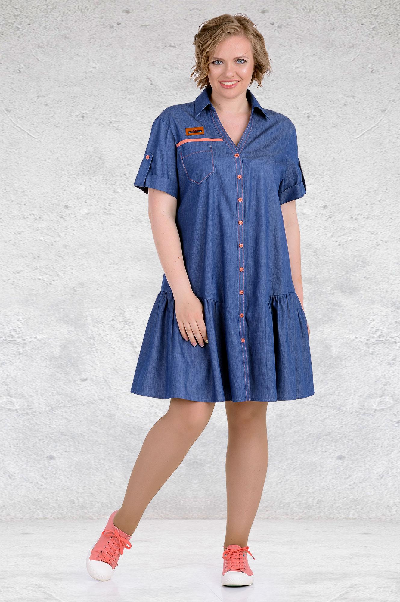 28efcc499fd0 Mari-Line (67 фото): стильные коллекции женской одежды и отзывы о ...