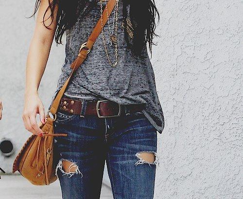 Подобрать ремень к женским джинсам копия ремень мужской