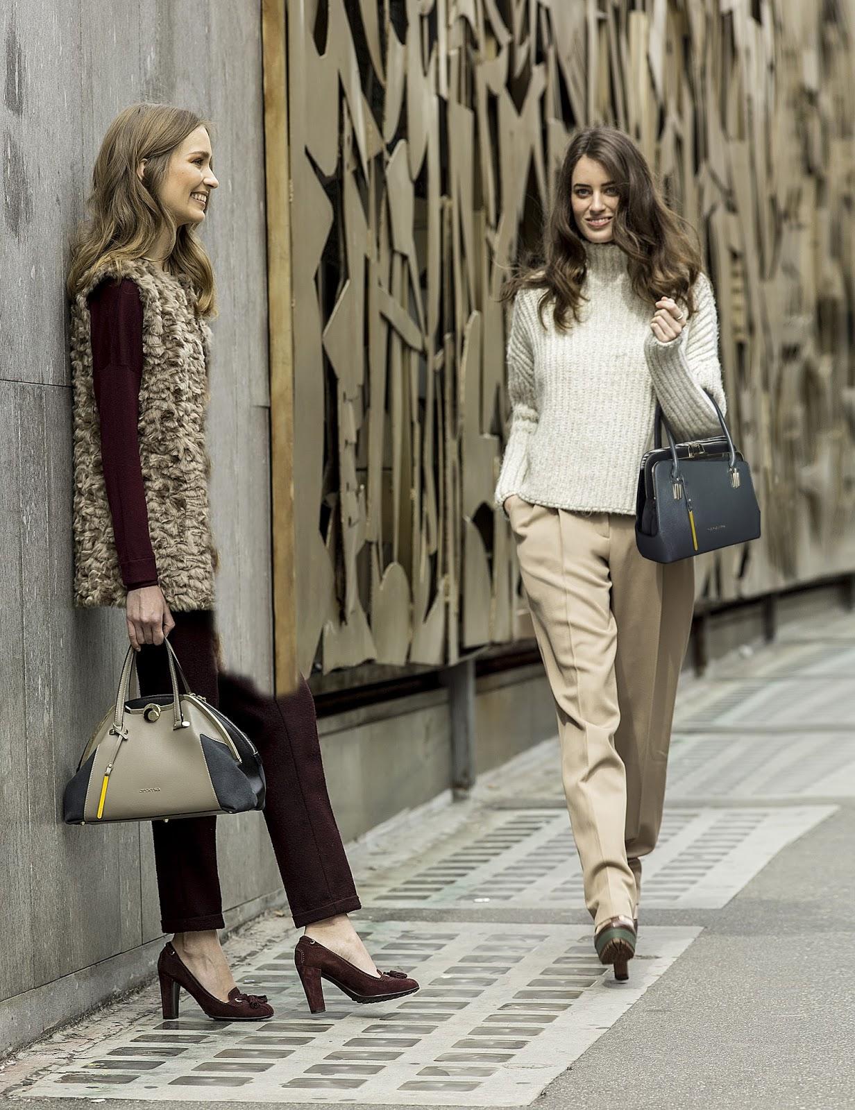 Сумки Cromia (75 фото): женские рюкзаки и кошельки 2018, ремни и обувь из Италии, история бренда, отзывы о фирме 12
