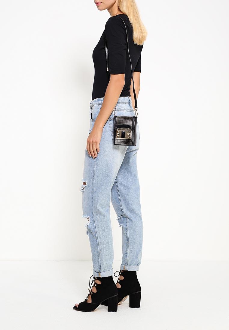 Сумки Cromia (75 фото): женские рюкзаки и кошельки 2018, ремни и обувь из Италии, история бренда, отзывы о фирме 68