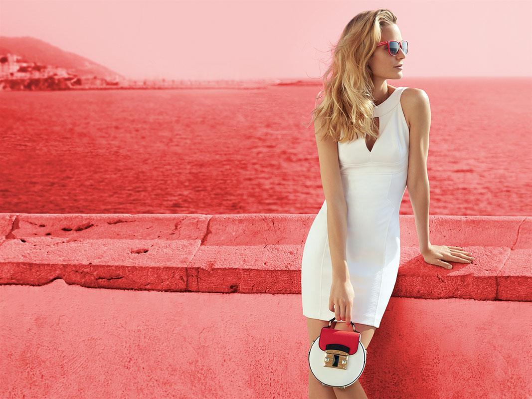 Сумки Cromia (75 фото): женские рюкзаки и кошельки 2018, ремни и обувь из Италии, история бренда, отзывы о фирме 24