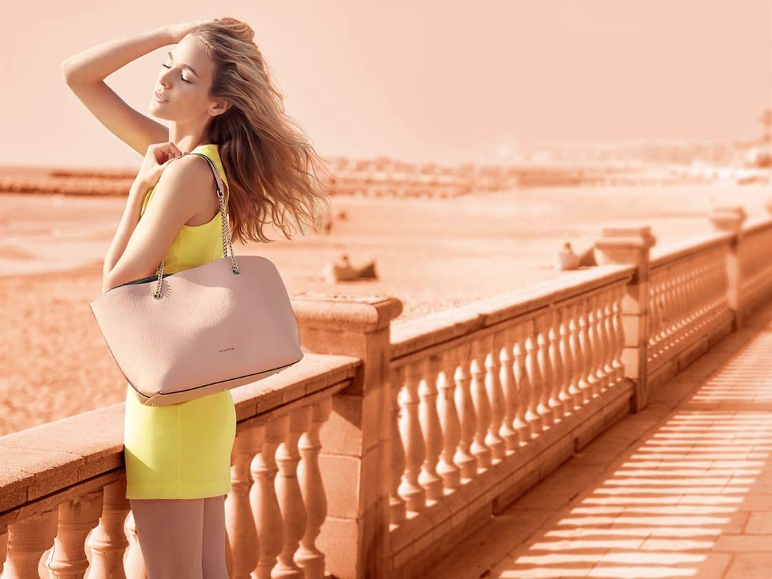 Сумки Cromia (75 фото): женские рюкзаки и кошельки 2018, ремни и обувь из Италии, история бренда, отзывы о фирме 33