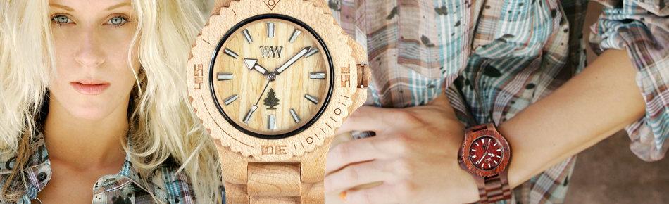 Можно дарить наручные часы в подарок 67
