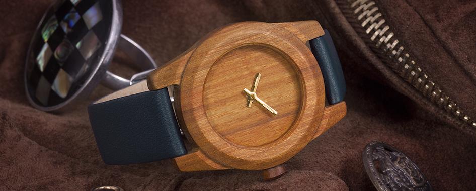 Часы наручные в деревянном корпусе женские недорогие часы скелетоны