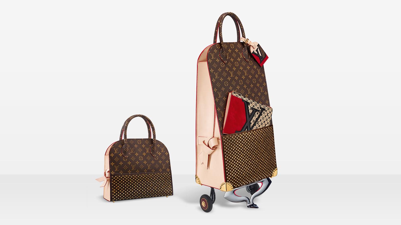 699620650847 Носить багаж в руках очень неудобно и тяжело, поэтому отменным выбором  являются дорожные сумки на колёсах.
