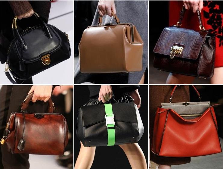 a00c7a859c1a Классические женские сумки никогда не покинут модные ряды. Они всегда будут  оставаться в тренде. Такое завидное постоянство объясняется потрясающим ...