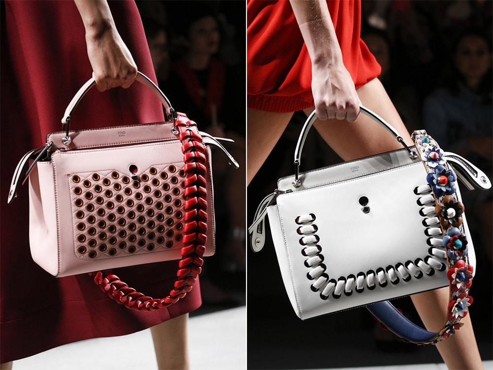 73b6b85cf40c Если вы решили приобрести модную классическую сумку, то вам стоит знать,  что этот стиль не подчиняется времени, поэтому любимая вещица не выйдет из  моды ...