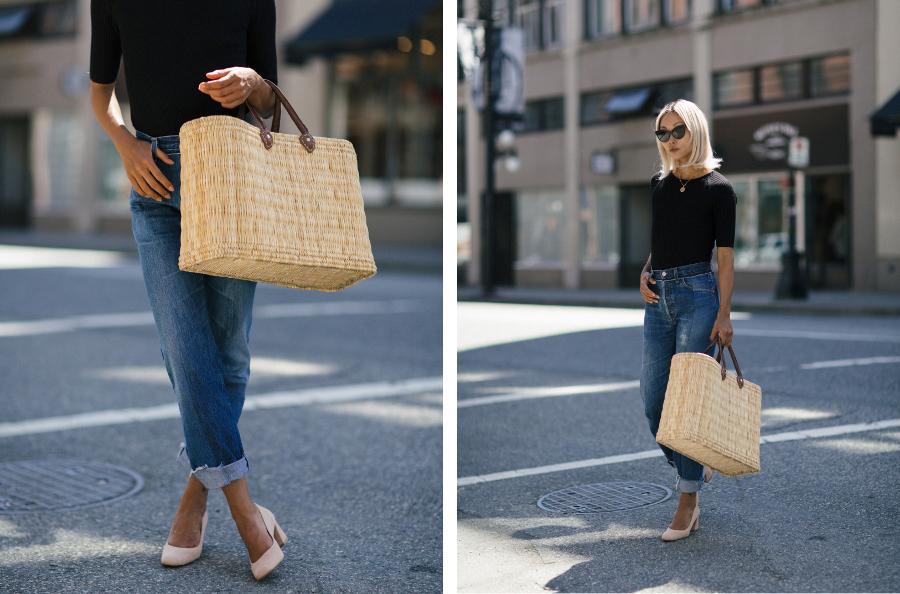 011df31b0e3b Летние сумочки – это отличный вариант, для того чтобы подчеркнуть вашу  индивидуальность. Именно соломенная сумочка поможет вам в этом.