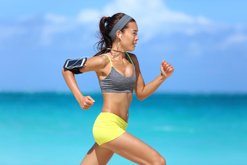 Комплекс лучших упражнений для ног с эспандером (резинкой