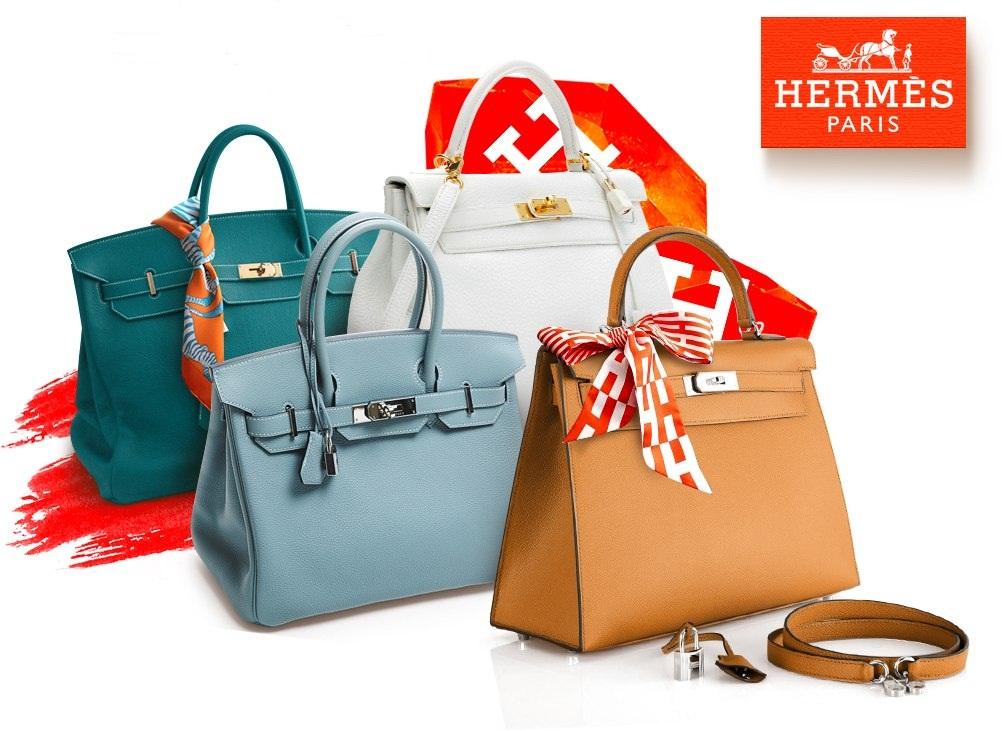 760f5a61bcd0 Неповторимая и роскошная сумка Birkin от французского бренда Hermes одним  своим появлением заставляет сердца биться сильнее. Показатель статуса,  высокого ...