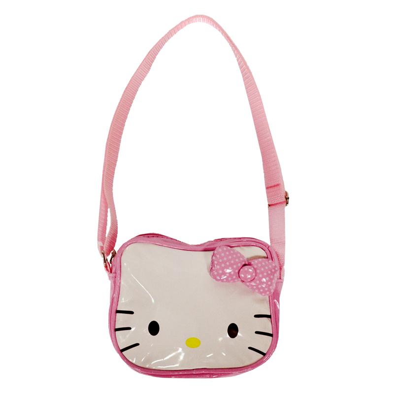 Купить Сумку Hello Kitty В Москве