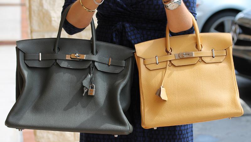 1bdbaeb24e74 В настоящий момент женские сумки можно приобрести в любом стиле и  исполнении. Все зависит только от желаний и вкусов покупательниц.