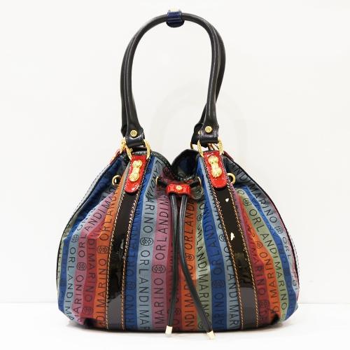 162d4190ccc5 Приобретая изделие от Marino Orlandi можно не сомневаться, что эта покупка  прослужит своей обладательнице ни один сезон и даже год. Кроме того, сумки  ...